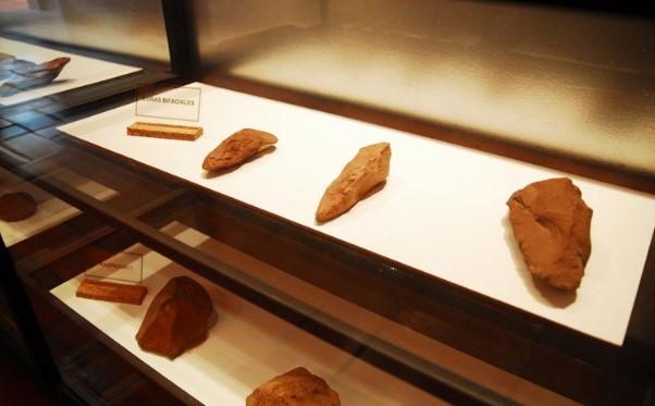 18 de Mayo: en el Día Internacional de los Museos recordamos el patrimonio cultural de Misiones