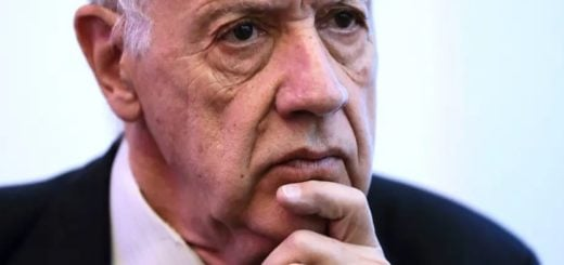 Roberto Lavagna descartó sumarse a Cambiemos y consideró que el gobierno de Macri fue un fracaso