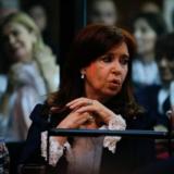 """Macri: """"Vamos a hacer lo que haga falta para crecer y dejar atrás los fantasmas del pasado"""""""