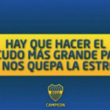 Frente a Godoy Cruz, Boca busca sellar su pase a los cuartos de final en la Copa de la Superliga