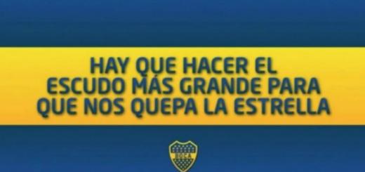 """El Superclásico de los memes: Boca celebró el título en la Supercopa Argentina y el """"Millonario"""" se acordó de las últimas finales"""