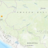 Un cumpleaños que terminó en tragedia: viajaron a Chile para festejar los 15 de su hija, pero todos murieron intoxicados