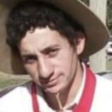 Un nuevo video complica a los policías involucrados en la persecución fatal de San Miguel del Monte