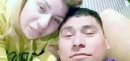 Vio una nueva solicitud en el Facebook de su mujer, la apuñaló y se suicidó por miedo a ir a la cárcel
