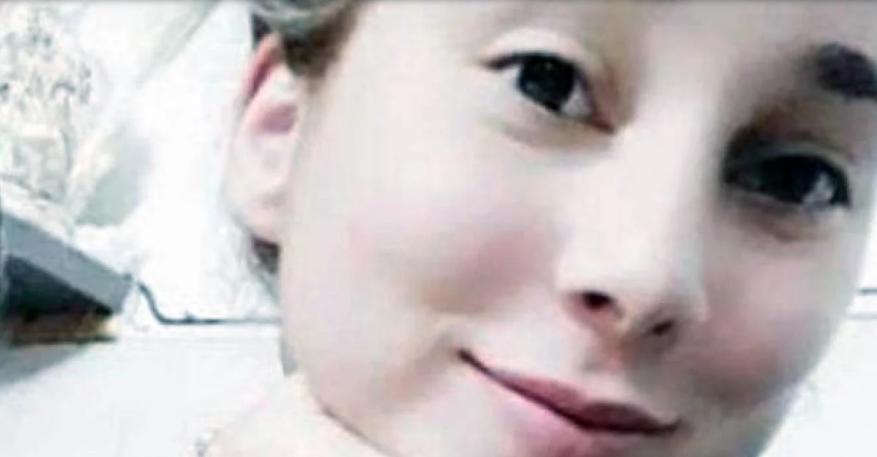 Asesinaron de un balazo en la cabeza a una mujer policía delante de su hija de 8 años