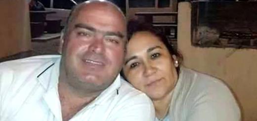 """Un argentino sufrió un ACV en Brasil y su familia pide ayuda: """"Su estado es irreversible"""""""