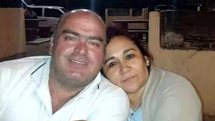 Un argentino sufrió un ACV en Brasil y su familia pide ayuda: «Su estado es irreversible»