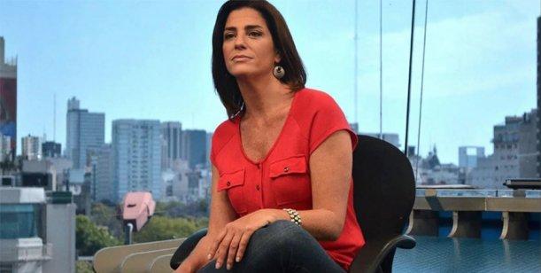 El abogado de la familia de Débora Pérez Volpin reveló que el endoscopio no funcionaba y adulteraron el número de serie