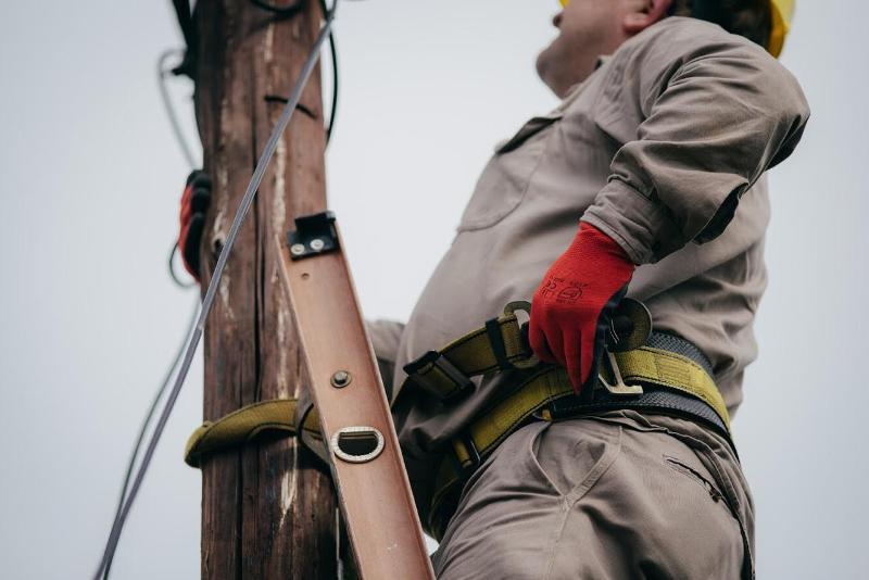 Energía de Misiones informa que el domingo 5 habrá corte del suministro por tareas de mantenimiento