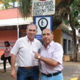 """Coronavirus: el Centro de Rehabilitación del Ciego """"Santa Rosa de Lima"""" se adapta a las exigencias de la nueva normalidad para continuar la tarea en cuarentena"""