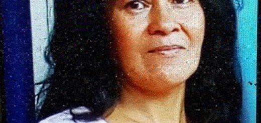 Detuvieron al esposo de Estela Arapayu, la mujer buscada en Jardín América