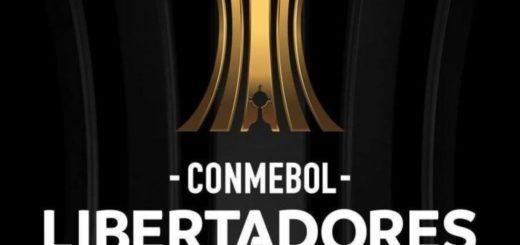 """Libertadores 2019: los memes, el """"alivio"""" de Angelici, las burlas de River a Boca y el rival de San Lorenzo"""