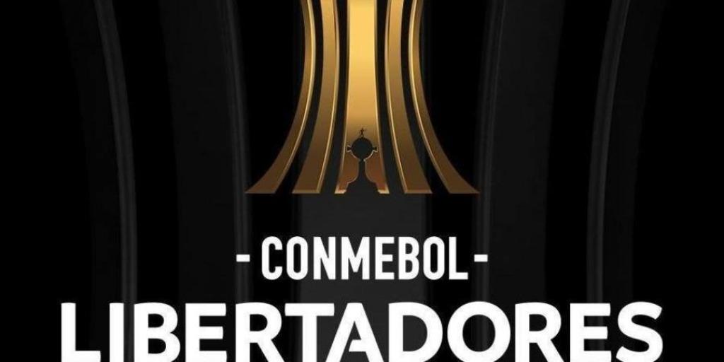Libertadores 2019: los memes, el «alivio» de Angelici, las burlas de River a Boca y el rival de San Lorenzo