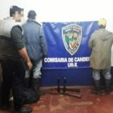 La Policía detuvo a un joven acusado de un hecho de estafa en Oberá
