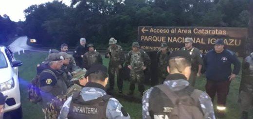 "La turista colombiana cometió ""una terrible imprudencia"""