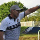 Guaraní y Central Norte por el ascenso y en principio sin hinchas visitantes