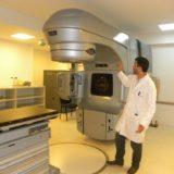 """Regulan de manera oficial las endoscopías en Argentina para """"mejorar el cuidado y la seguridad del paciente"""""""