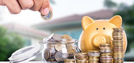 Adolescentes de entre 13 y 17 años podrán abrir una caja de ahorro sin autorización de los padres