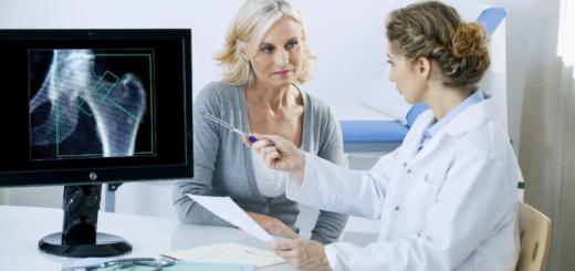 ANMAT: aprobaron un nuevo tratamiento para combatir la osteoporosis en mujeres postmenopáusicas