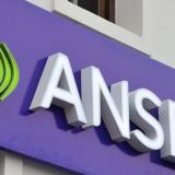 Algunos beneficiarios de la AUH podrán cobrar por Mercado Pago a partir de junio