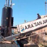 Revelaron que el ARA San Juan no se revisó durante tres años y medio