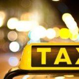 Advierten que es inminente un nuevo aumento en la tarifa de taxis y afirman que cada vez más los trabajadores instalan los equipos de gas