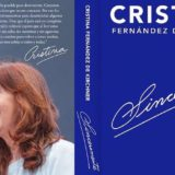 Gran expectativa por la presentación de Cristina Kirchner en la Feria del Libro