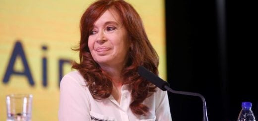 La Corte Suprema de Justicia retrasaría el primer juicio oral contra Cristina Kirchner
