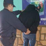 Iguazú: expulsaron del país a un colombiano que evadió los controles migratorios