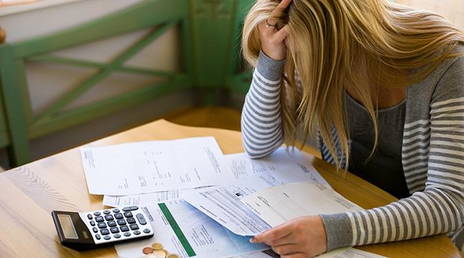 Afectados por alza de cuotas de créditos UVA denuncian que las soluciones planteadas por la Nación son sólo «parches»