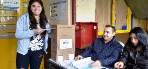 #EleccionesEnMisiones: recomiendan revisar los padrones ante cambios en los locales de votación