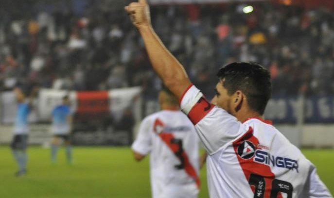 Guaraní y el sueño de ascenso más cerca: cuatro partidos para regresar al Federal A