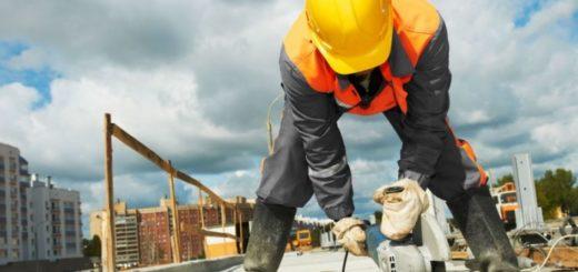 El Gobierno enviará un proyecto al Congreso para bajar impuestos a la construcción y reactivar el sector