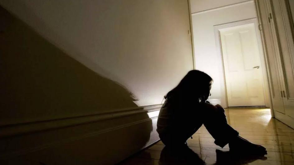 Jujuy: detuvieron a una maestra de jardín de infantes acusada de abusar de una nena de 3 años