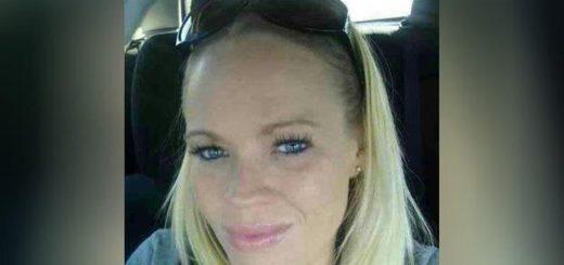 Llevaba seis años desaparecida y encontraron su cadáver adentro de una heladera