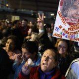 """Para el jefe de la misión del FMI  """"lo peor ya pasó"""" y aseguró que no les preocupa la vuelta de Cristina Kirchner"""