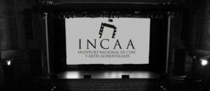 El Espacio Incaa proyectará cortometrajes en el Barrio Itá Verá