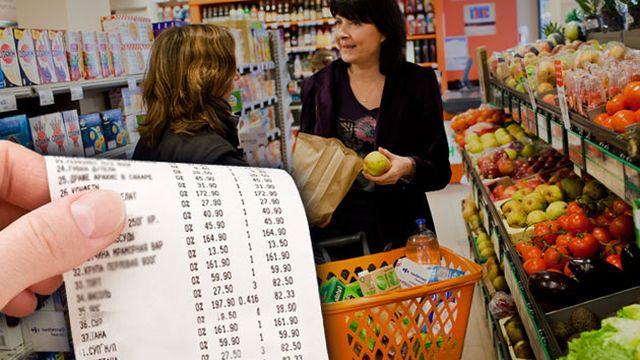 Desde la Cámara de Comercio de Posadas afirman que alza de precios mayoristas afectará los precios en las góndolas