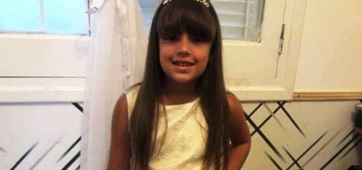 Caso Luana Kruka: la médica que atendió a la pequeña se abstuvo de declarar