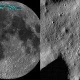 La NASA confirmó que enviará a una mujer a la Luna, por primera vez en la historia