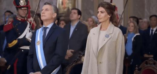 Acto 25 de Mayo: Macri prohíbe el ingreso de la prensa al Tedeum