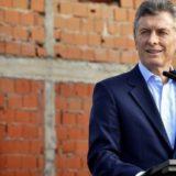 ProCreAr: el Gobierno nacional abre la inscripción para el desarrollo urbanístico en Posadas