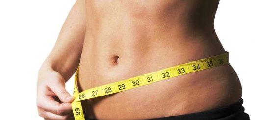 Obesidad oculta: ¿Qué es y cómo podemos detectarla?