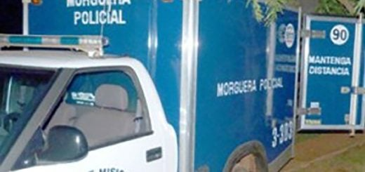 """Un joven de 18 años falleció por aparente """"electrocución"""" en Colonia Guaraypo"""