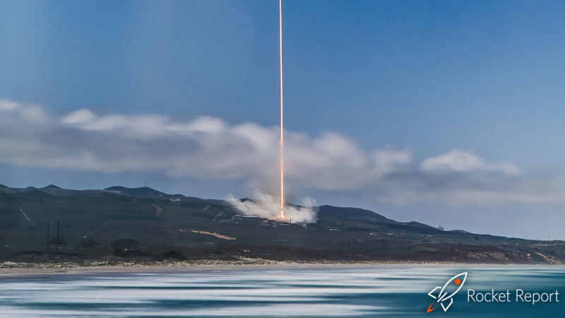 NASA: Artemisa será el nombre de la misión con el que el hombre volverá a la Luna en 2024
