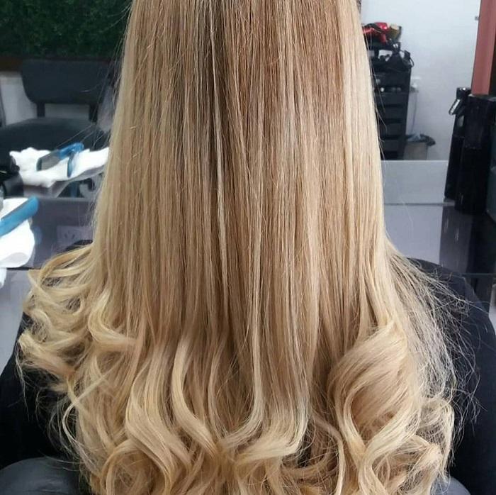 Peluquería Keops en Posadas: todo lo que siempre quisiste saber sobre cuidados para el cabello