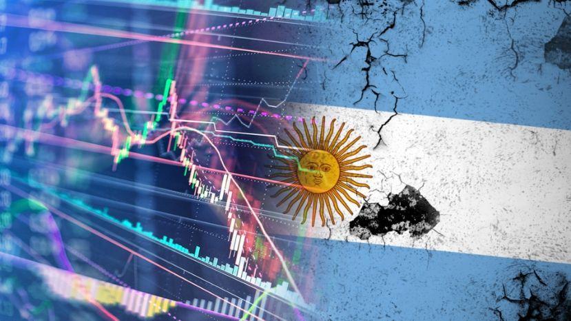 Argentina vuelve a ser considerada como mercado emergente