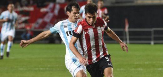 Copa de la Superliga: hoy continúa la acción del fútbol argentino con tres partidos