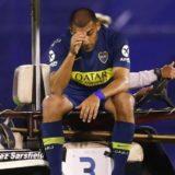 Todo lo que tenés que saber del sorteo de los octavos de final de la Libertadores