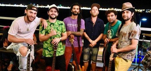 Este sábado realizan un tributo a Bob Marley en el Club Náutico León Seró de Posadas